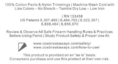 care-how-to-safety-sewn-in-tag.jpg