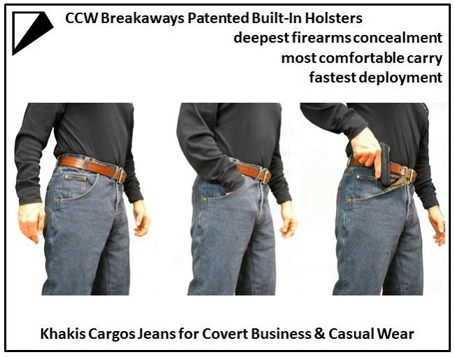 ccw-breakaways-102.jpg